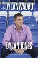 Dylanwadau (Paperback)
