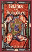 Saints and Scholars (Paperback)