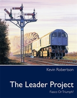 The Leader Project: Fiasco or Triumph? (Paperback)