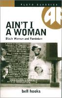 Ain't I a Woman (Paperback)