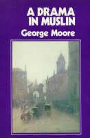 Drama in Muslin (Paperback)