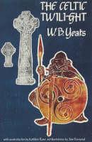 The Celtic Twilight (Paperback)