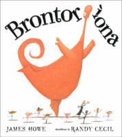 Brontorina (Hardback)