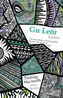 Gu Leor (Paperback)