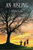 An Aisling - Aiteal (Paperback)