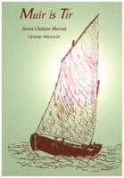 Muir is Tir (Paperback)