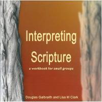 Interpreting Scripture (Paperback)