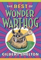 The Best Of Wonder Wart-hog (Paperback)