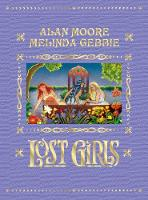 Lost Girls (Hardback)