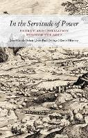 In the Servitude of Power: Energy and Civilization Through the Ages (Hardback)