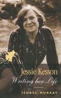 Jessie Kesson