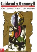 Ceidwad y Gannwyll a Chaneuon Eraill (Paperback)
