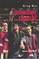 Powdwr Rhech! (Paperback)