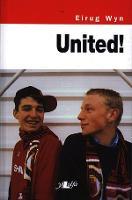 United (Paperback)