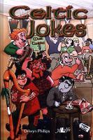 Celtic Jokes (Paperback)