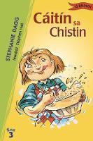 Caitin sa Chistin - Sraith Sos (Paperback)