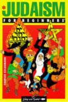 Judaism for Beginners