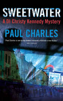 Sweetwater: A DI Christy Kennedy Mystery (Paperback)
