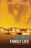 Family Life: An Inspector Starrett Mystery (Paperback)