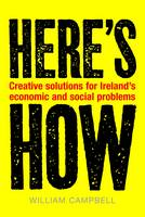 Here's How (Paperback)