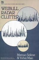 Radar Development to 1945 - IEE radar, sonar, navigation & avionics series vol 2 (Hardback)