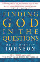 Finding God in the Questions (Paperback)
