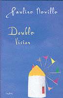 Double Vision (Hardback)