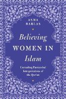 Believing Women in Islam