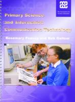 Primary Science and Information Communication Technology