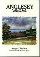 Anglesey Sketches (Paperback)
