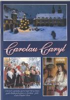 Carolau Caryl