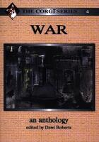 Corgi Series: 4. War - An Anthology (Paperback)