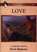 Corgi Series: 8. Love - An Anthology (Paperback)