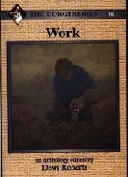 Corgi Series: 16. Work - An Anthology (Paperback)