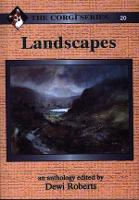 Corgi Series: 20. Landscapes - An Anthology (Paperback)