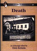 Corgi Series: Death - An Anthology (Paperback)