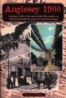 Anglesey 1900 (Paperback)