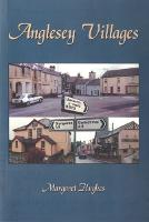 Anglesey Villages (Paperback)
