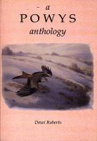 Powys Anthology, A (Paperback)