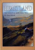 Heartland - The Stories of Snowdonia (Paperback)