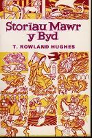 Storiau Mawr y Byd