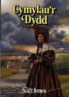Cymylau'r Dydd (Paperback)