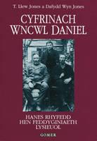 Cyfrinach Wncwl Daniel