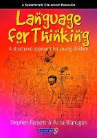 Language for Thinking