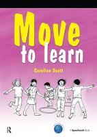 Move to Learn (Paperback)