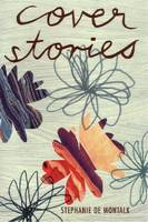 Cover Stories (Paperback)