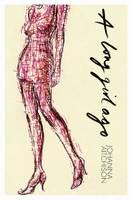 Long Girl Ago, A (Paperback)