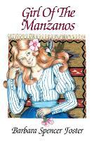 Girl of the Manzanos