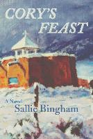 Cory's Feast (Softcover) (Paperback)