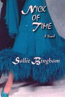 Nick of Time (Softcover) (Paperback)